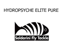 Cannes HYDROPS. ELITE PURE
