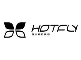 Cannes hotfly superb