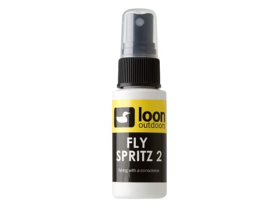 FLY SPRITZ 2 loon outdoors - Spray