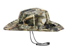 Chapeau imperméable frogg toggs BOONIE REAL TREE