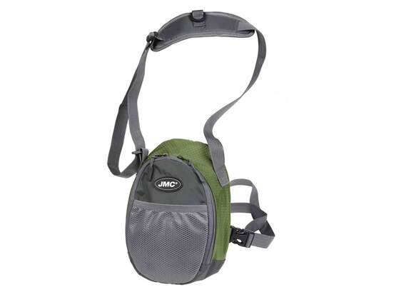 jmc CHESTPACK ULTRA LIGHT