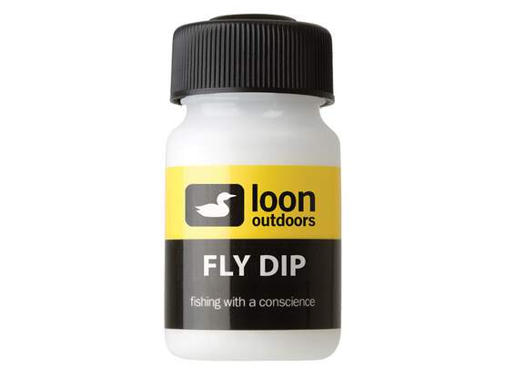 FLY DIP loon outdoors - Liquide