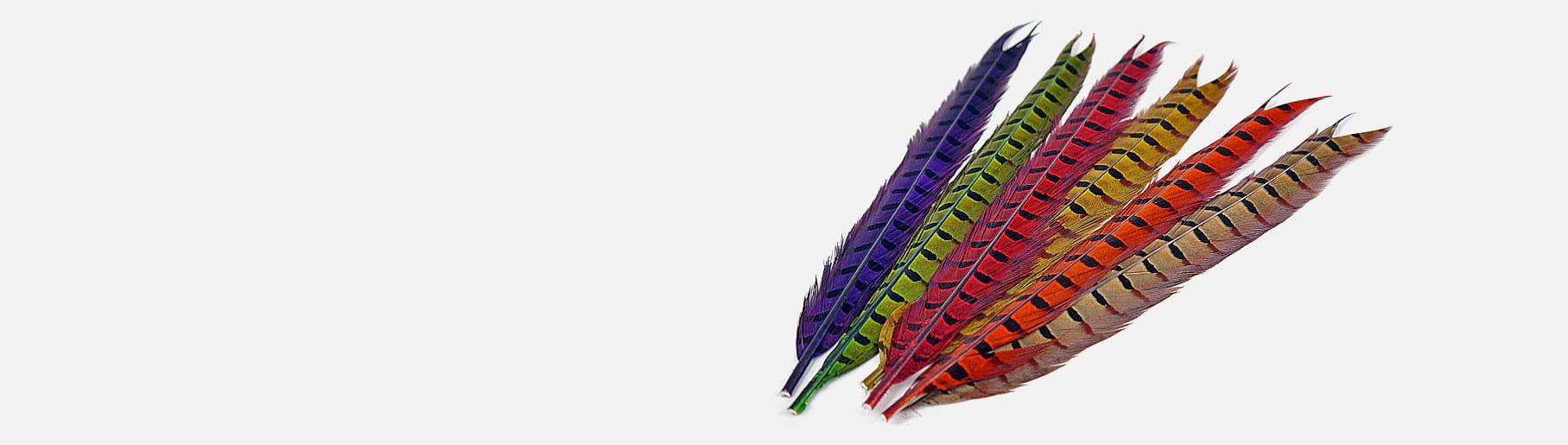 La boutique en ligne n° 1 pour les mouches artificielles de la pêche à la  mouche 37e4bb32b6b